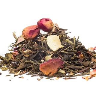 BIELA VIŠŇA - biely čaj, 10g