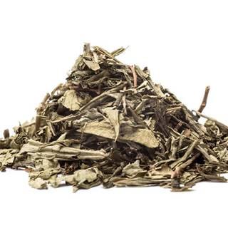 BIO SENCHA BEZ KOFEÍNU - zelený čaj, 10g