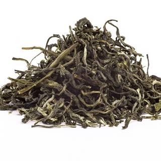 CHINA OP - biely čaj, 10g
