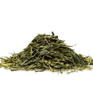 CHINA SENCHA - zelený čaj, 10g