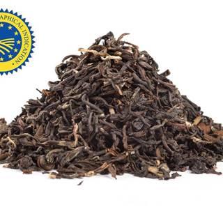 DARJEELING CASTLETON FTGFOP1 BIO - čierny čaj, 10g