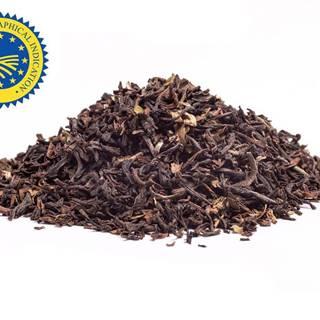 DARJEELING FTGFOP I SECOND FLUSH TUKDAH - čierny čaj, 10g