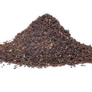 ENGLISH BREAKFAST - čierny čaj, 10g