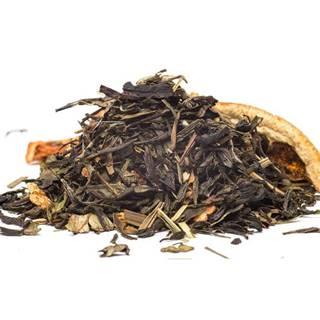 FRESH YOGURT - biely čaj, 10g