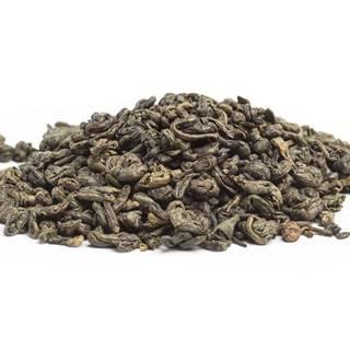 GUNPOWDER TEMPLE OF HEAVEN - zelený čaj, 10g