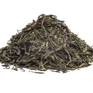 JAPAN SENCHA OGASA - zelený čaj, 10g