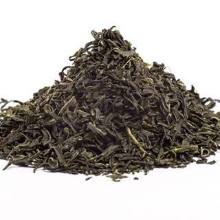 JAPAN TAMARYOKUCHA YONKON - zelený čaj, 10g