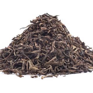 JASMINE SNOW BUDS - zelený čaj, 10g