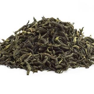 JOONGJAK PLUS BIO - zelený čaj, 10g