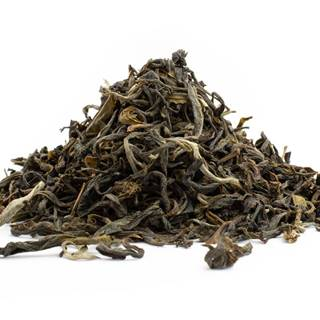 KING MAO FENG - biely čaj, 10g