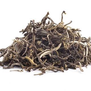 KING MAO FENG - zelený čaj, 10g