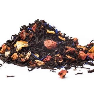 MADAGASKAR - čierny čaj, 10g