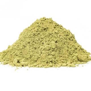 MATCHA CHINA - zelený čaj, 10g