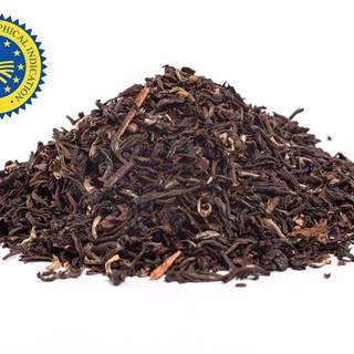 MUSKATELOVÝ DARJEELING MARGARETS HOPE - čierny čaj, 10g