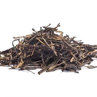 NEEDLE BLACK - čierny čaj, 10g