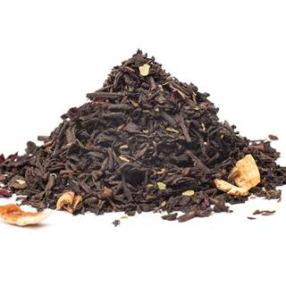 SHAPE TEA (ČAJ NA CHUDNUTIE) - zmes, 10g