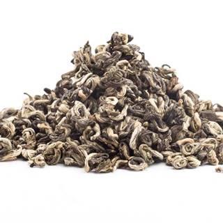 SILVER SCREW - biely čaj, 10g