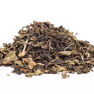 TUAREG PREMIUM - zelený čaj, 10g