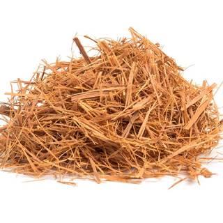 VILCACORA - bylina (Uňa de gato, Mačací pazúr, Uncaria), 10g