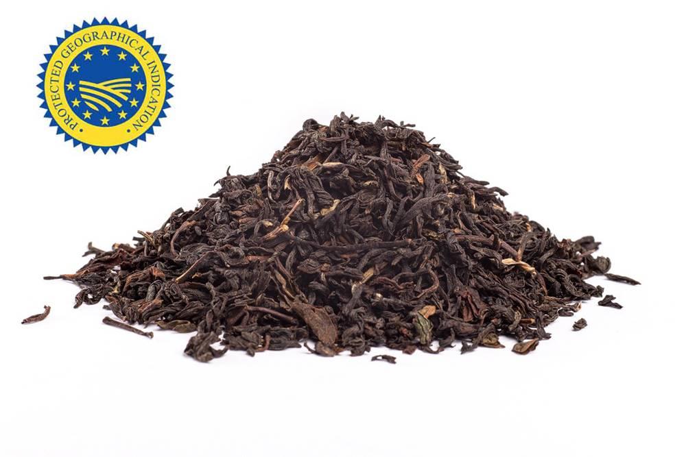 Manu tea DARJEELING FTGFOP1 - čierny čaj, 10g