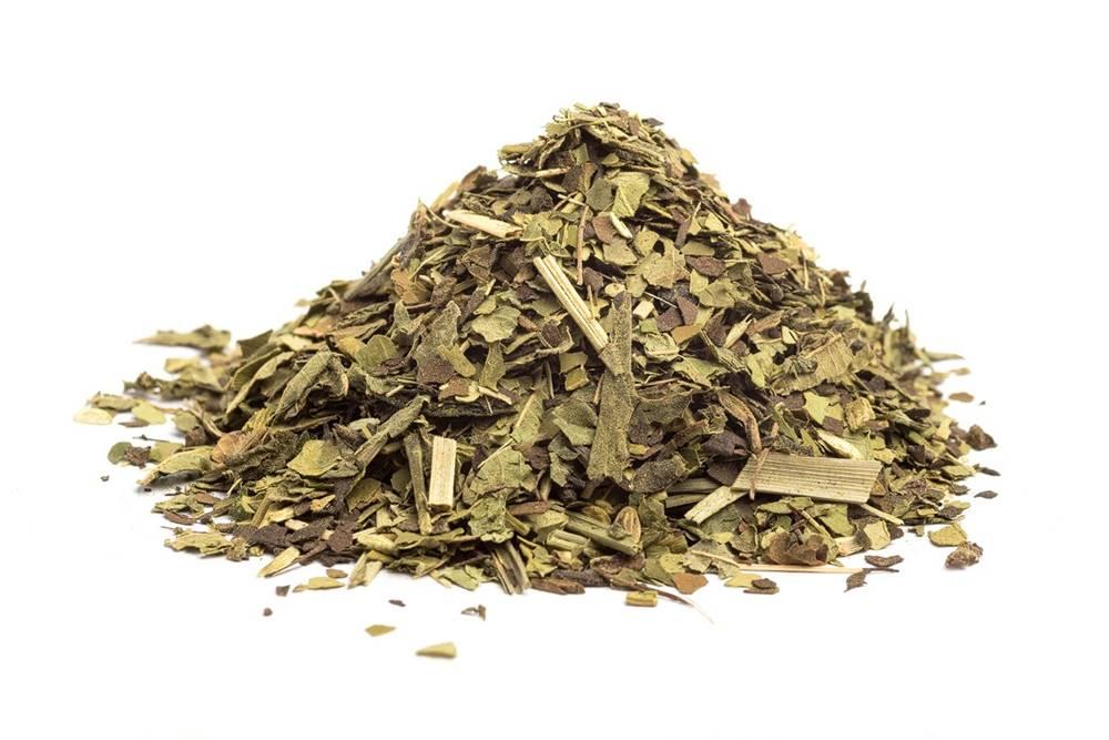 Manu tea DETOX - BYLINNÁ ZMES, 10g