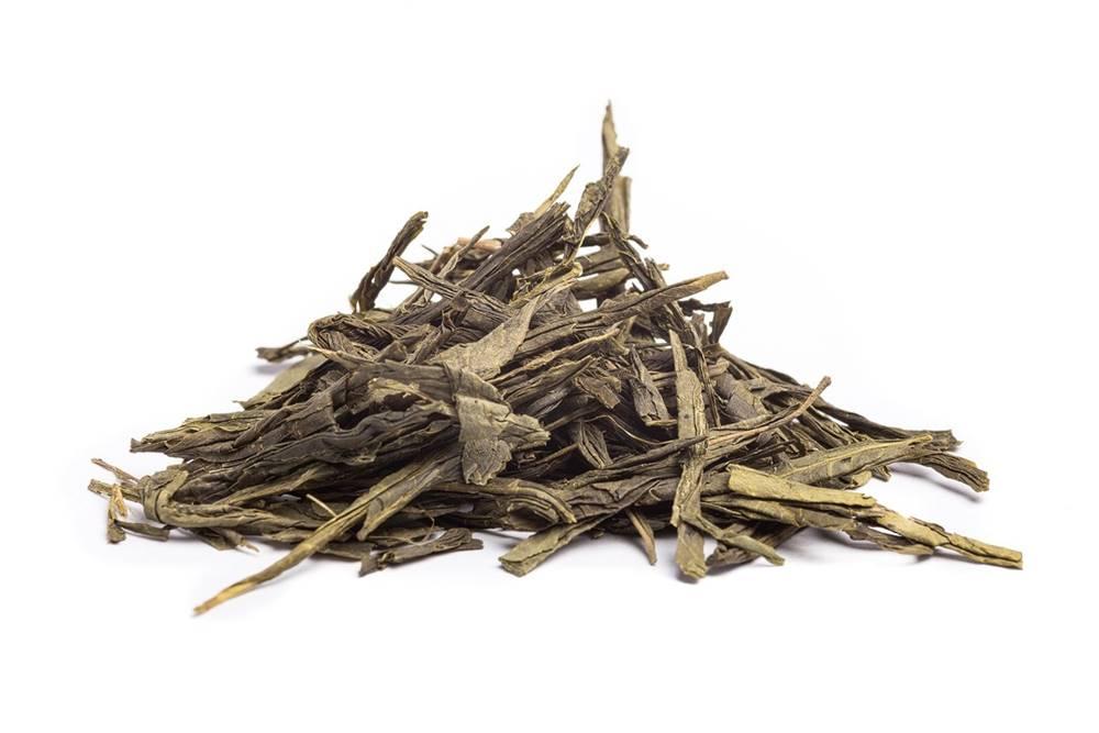 Manu tea JAPAN BANCHA - zelený čaj, 10g