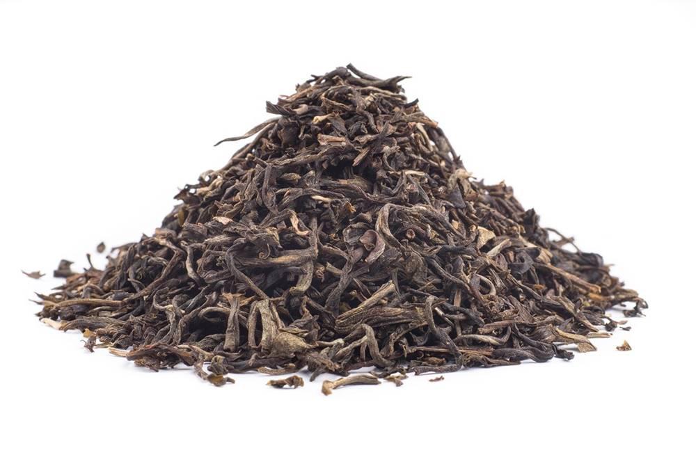 Manu tea JASMINE SNOW BUDS - zelený čaj, 10g