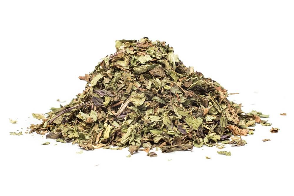 Manu tea NANA MÄTA (Mentha spicata), 10g