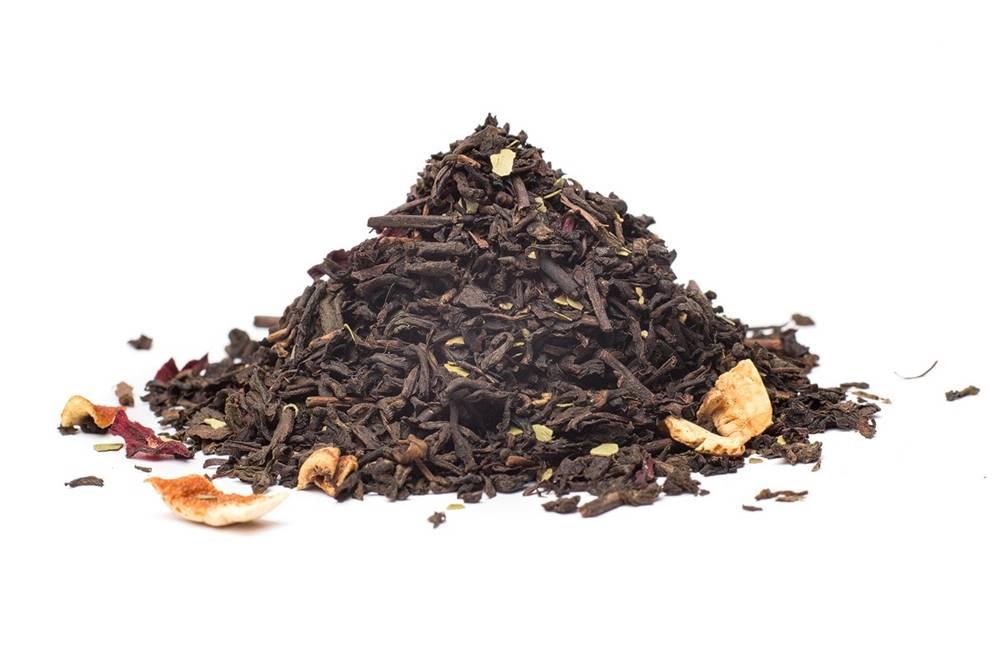 Manu tea SHAPE TEA (ČAJ NA CHUDNUTIE) - zmes, 10g