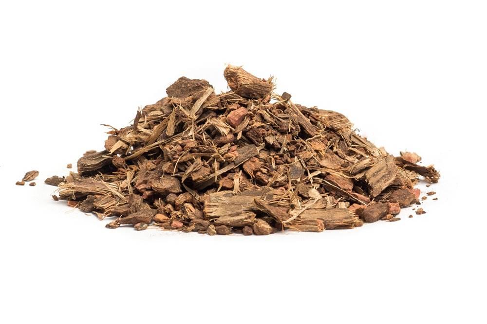 Manu tea UBOS - peruánska bylina, 10g