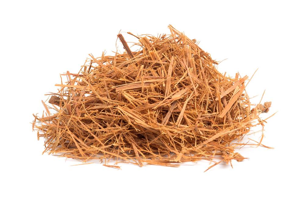 Manu tea VILCACORA - bylina (Uňa de gato, Mačací pazúr, Uncaria), 10g