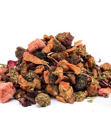 Ovocný čaj Manu tea