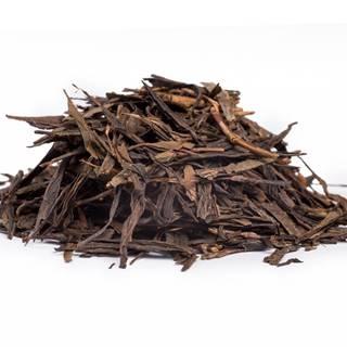 CHINA BLACK SENCHA BIO - čierny čaj, 10g