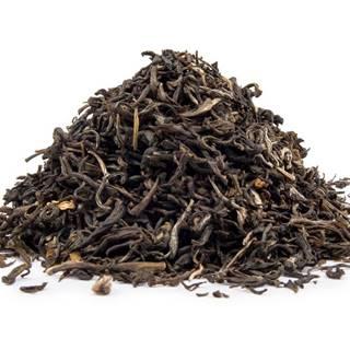 CHINA MAO JIAN JAZMÍNOVÝ - zelený čaj, 10g