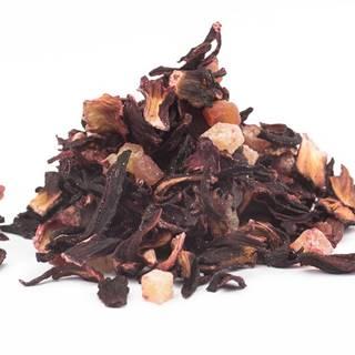 EXOTICKÝ KOKTEJL - ovocný čaj, 10g