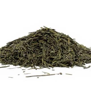 JAPAN GYOKURO HISUI BIO - zelený čaj, 10g