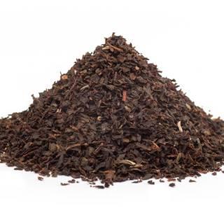 JAVA BOP1 PASIR MALANG - čierny čaj, 10g
