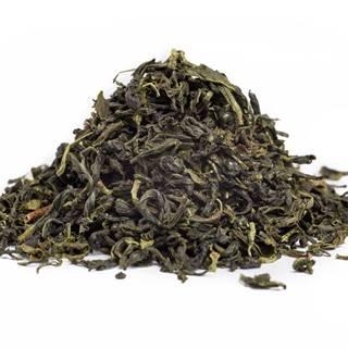 KOREA JEJU OP BIO - zelený čaj, 10g