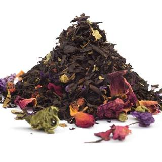 LESNÝ SEN - čierny čaj, 10g