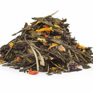 MÁGIA ELFOV - zelený čaj, 10g