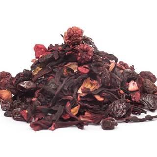 MIX LESNÝCH PLODOV - ovocný čaj, 10g