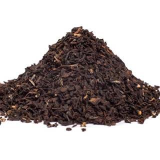 SUMATRA BOP1 BAH BUTONG - čierny čaj, 10g