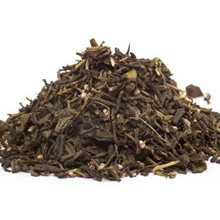 VITAMÍNOVÁ DOBROTA - zelený čaj, 10g