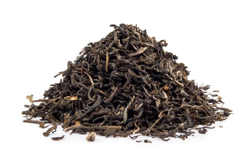 Manu tea CHINA MAO JIAN JAZMÍNOVÝ - zelený čaj, 10g