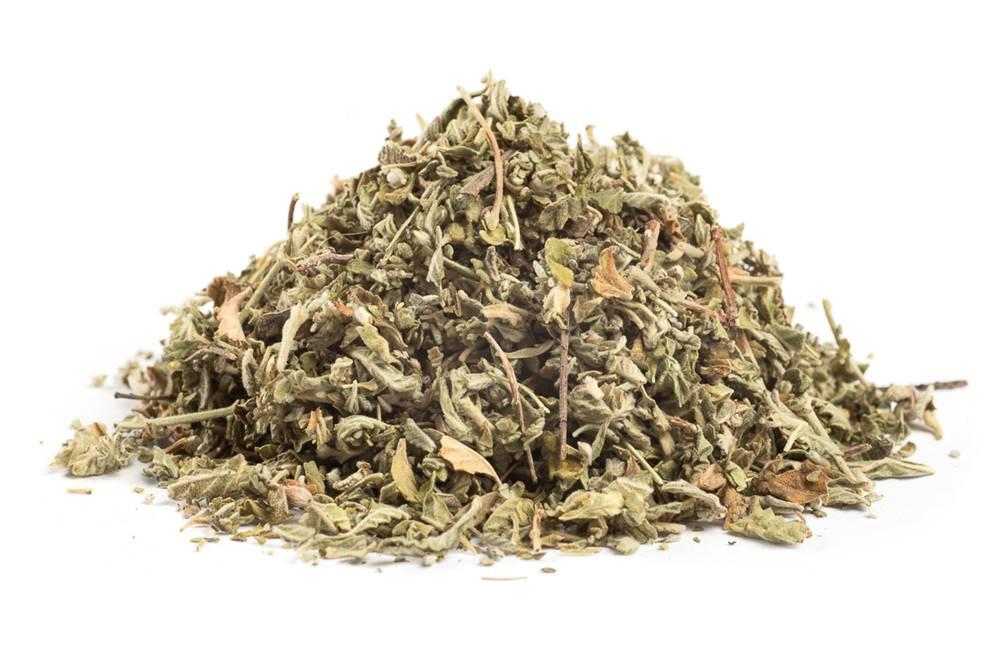 Manu tea DAMIÁNA - bylina, 10g