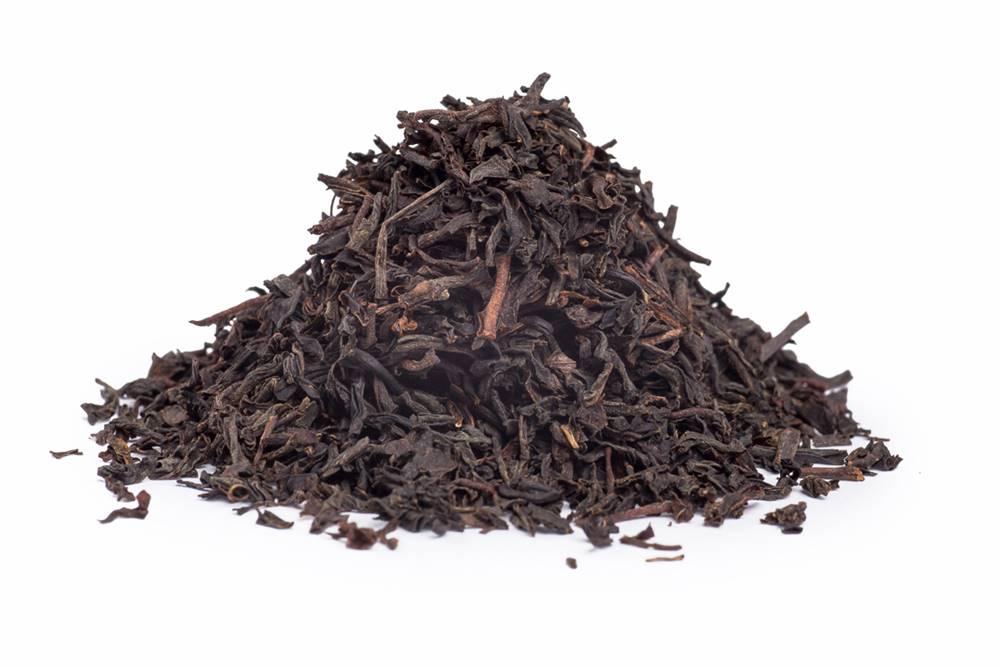 Manu tea GRUZÍNSKY ČAJ - zmes čiernych čajov, 10g