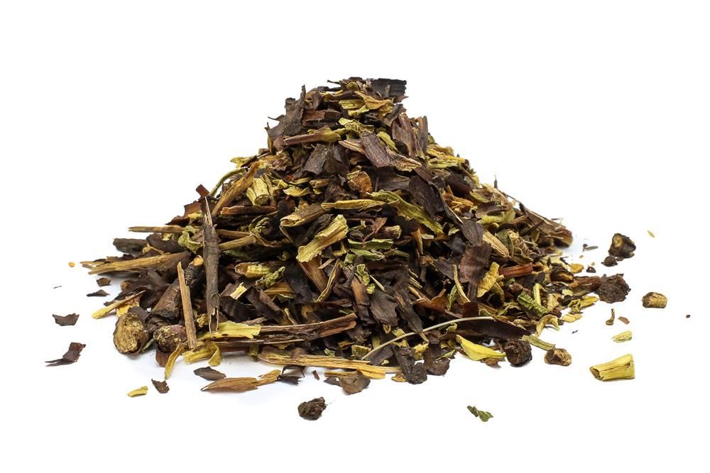 Manu tea HERCAMPURI - bylina, 10g
