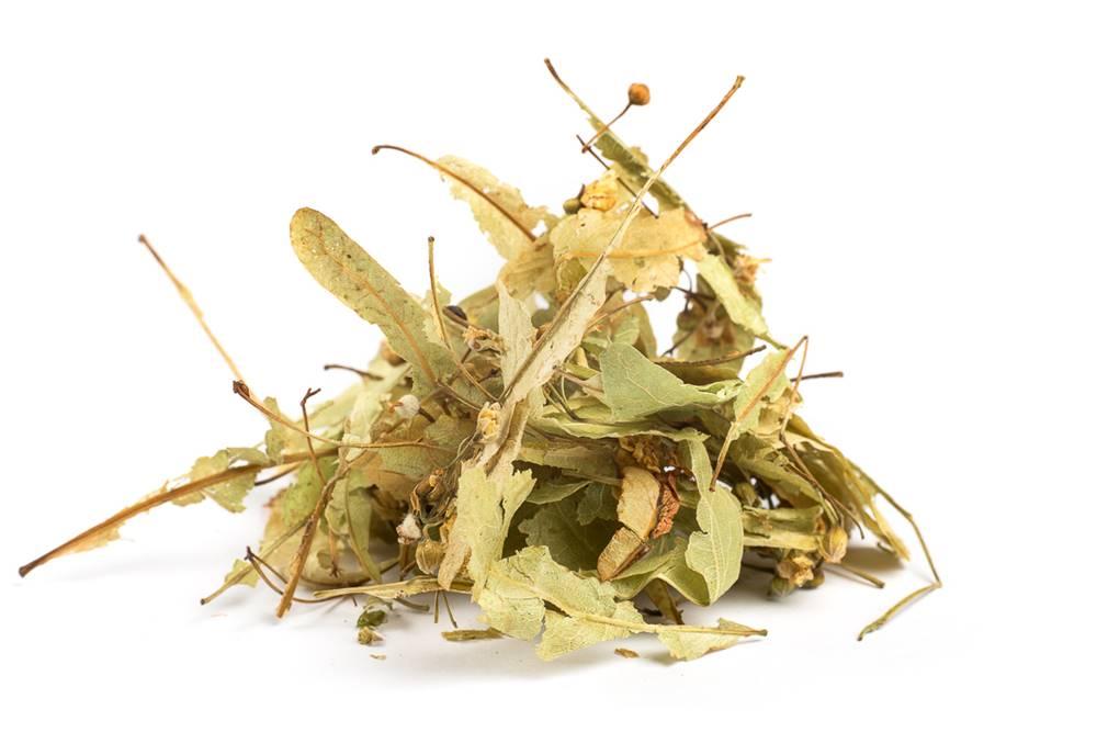 Manu tea KVET LIPY, 10g