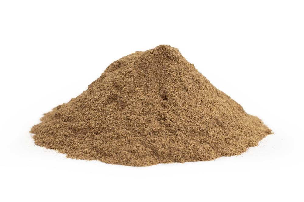 Manu tea VILCACORA - bylina (Uňa de gato, Mačací pazúr, Uncaria) - prášok, 10g