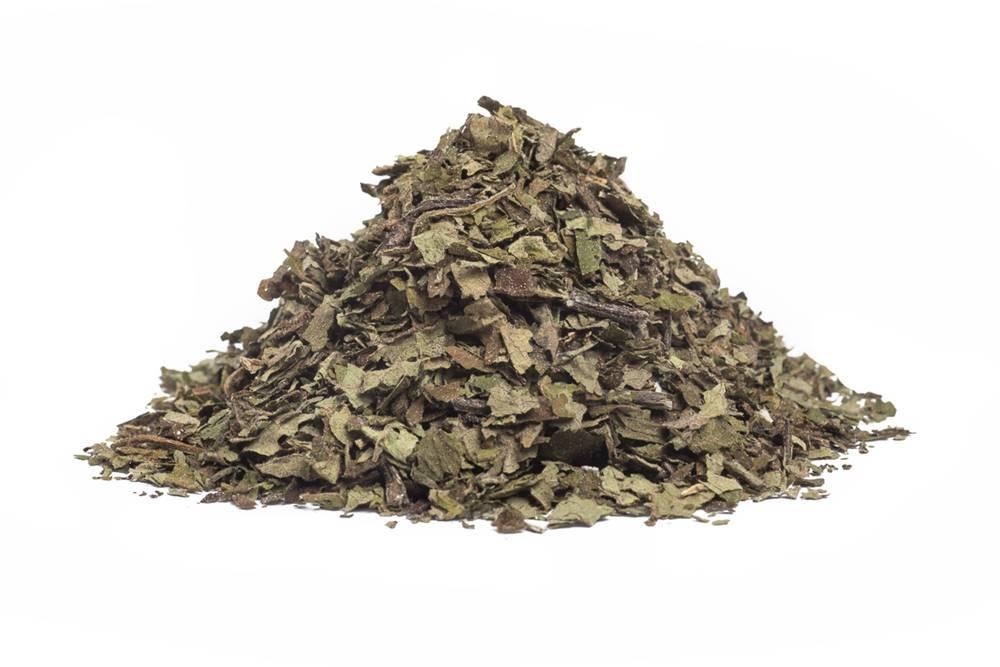 Manu tea YACON - bylina, 10g